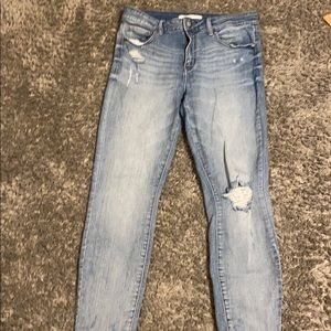 EUNINA THESE JEANS